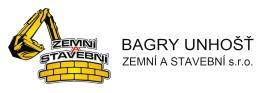 Bagry Unhošť